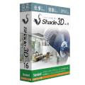 Shade3D Standard ver.16 アカデミック